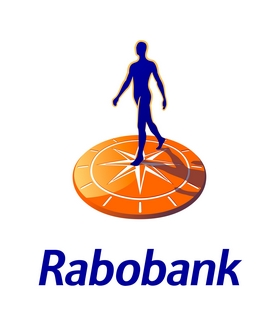 news: Full Colour logo Rabobank 2.JPG